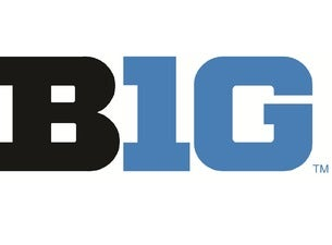 Big Ten Baseball Conference Tournament