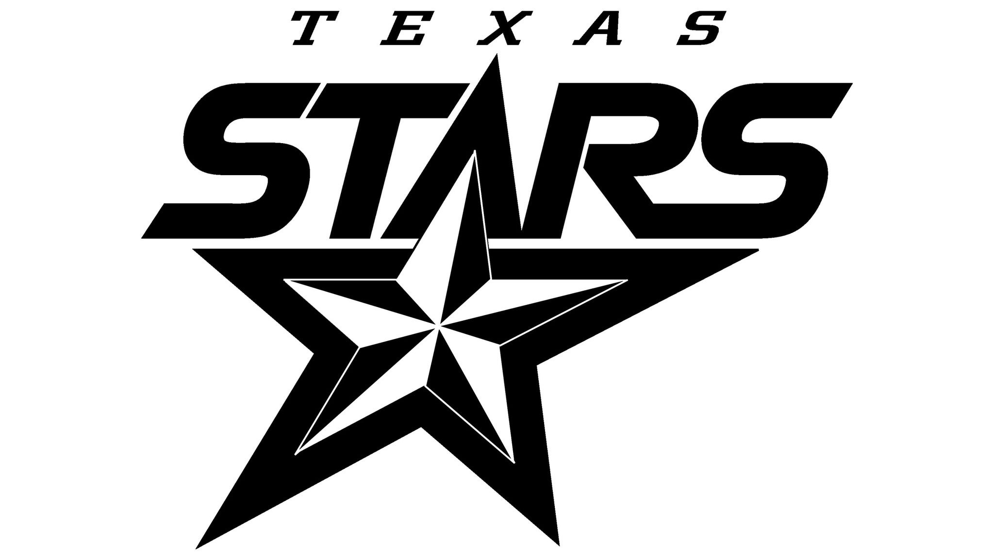 Texas Stars vs. Milwaukee Admirals