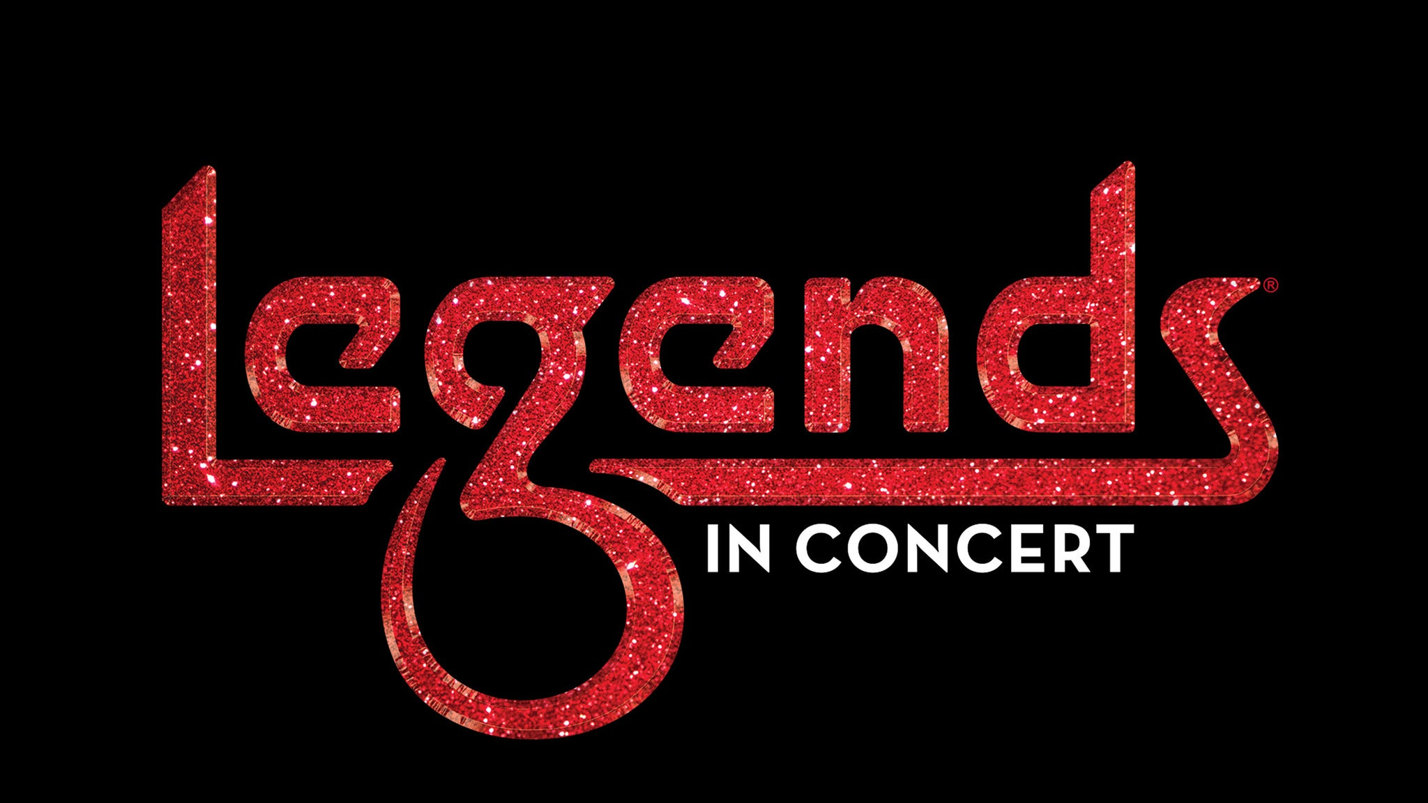 Legends In Concert (Las Vegas)