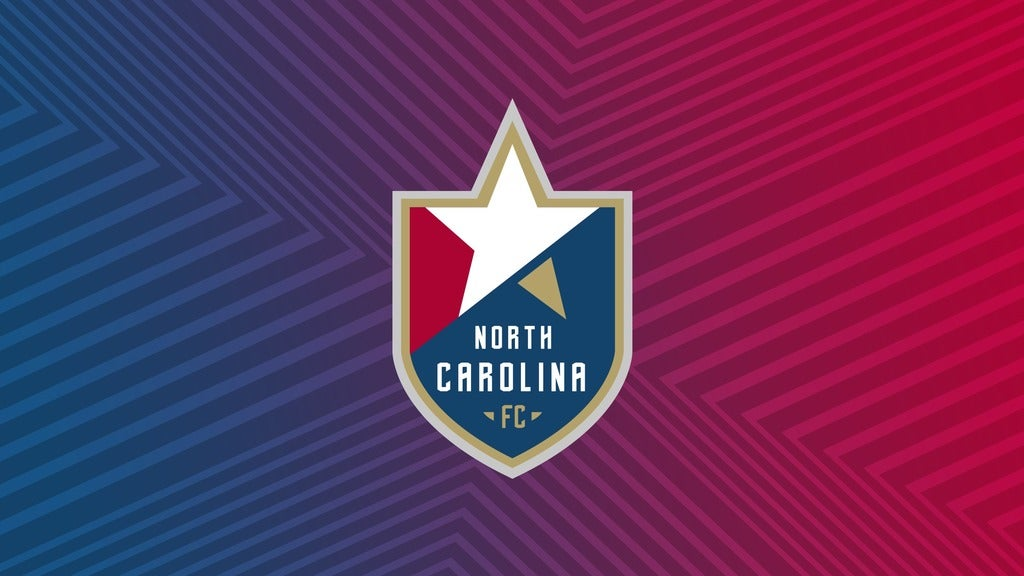 Hotels near North Carolina FC Events