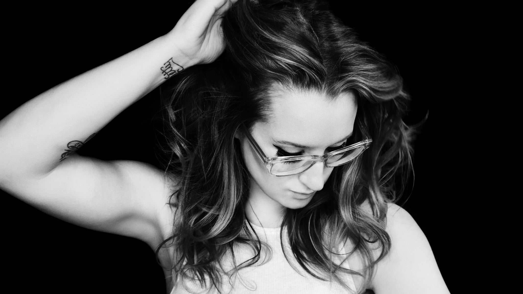 Ingrid Michaelson - Hell No Tour - New Orleans, LA 70130