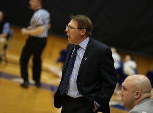 Seton Hall Pirates Womens Basketball vs. Marquette Golden Eagles Womens Basketball