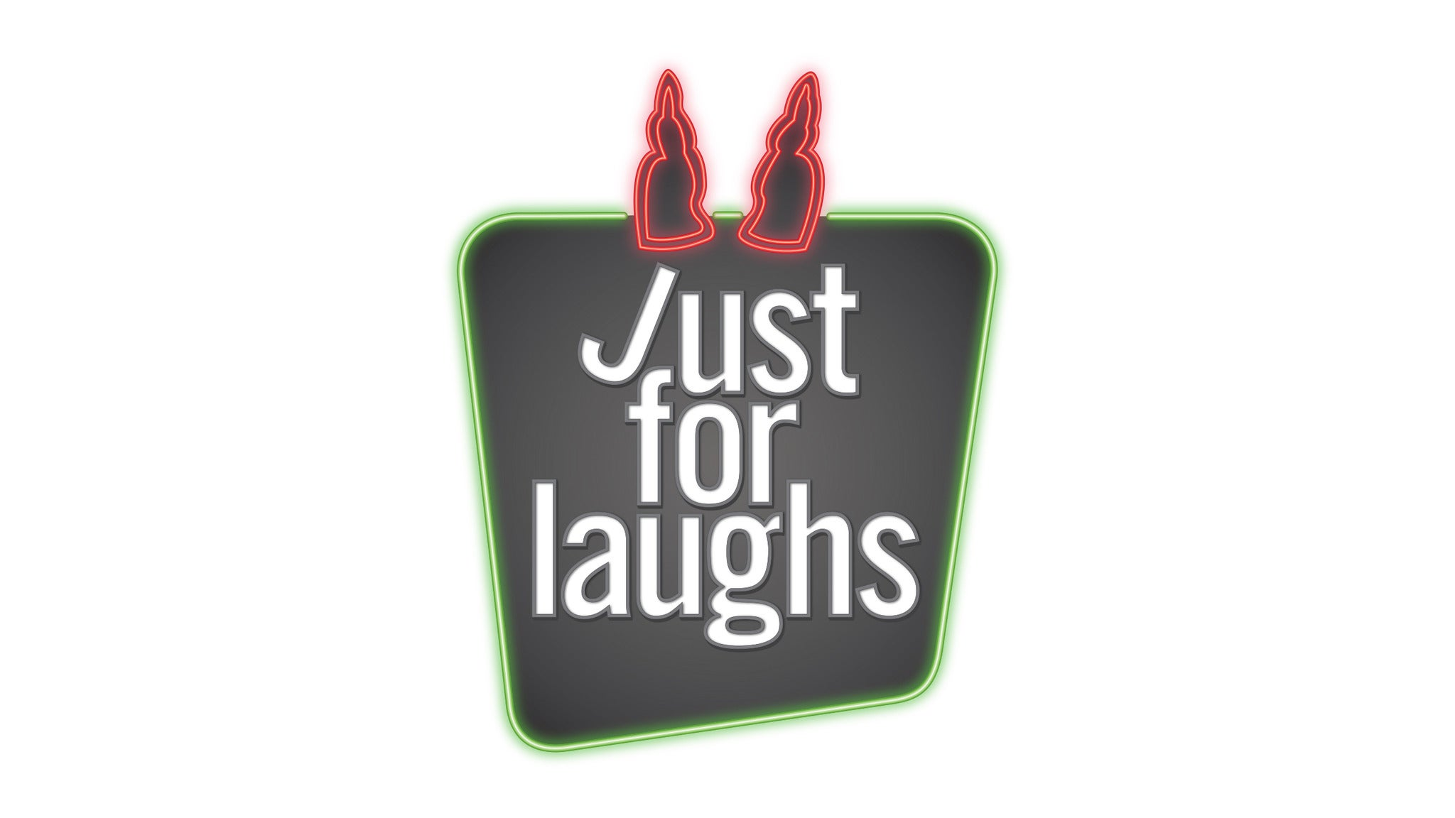 Just For Laughs Presents The Alternative Comedy Tour