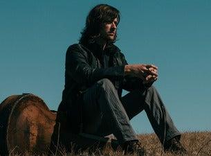Kexp Presents: Rhett Miller (Acoustic) W/ Matthew Ryan