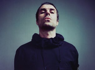 Liam Gallagher, 2020-02-05, Hamburg