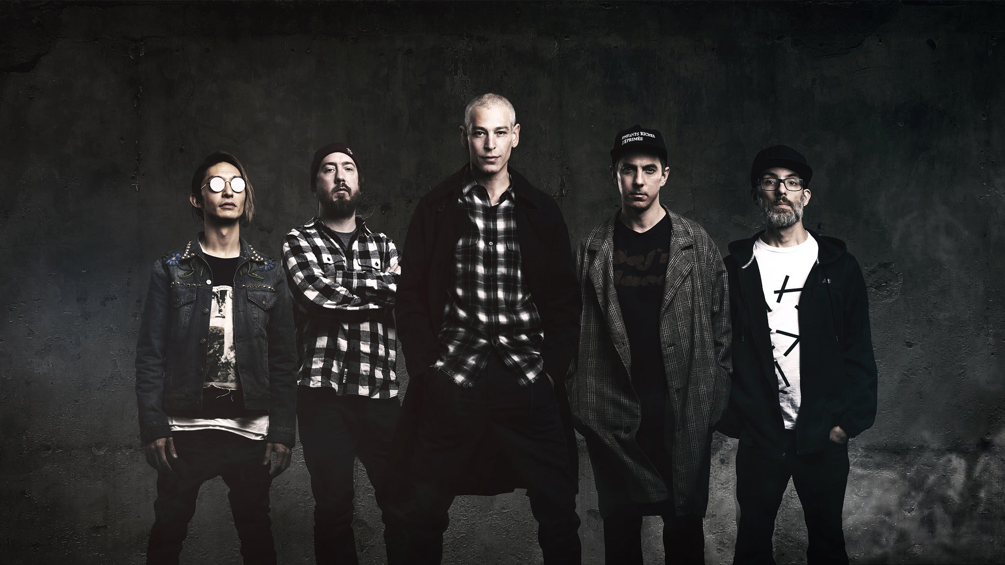 SORRY, THIS EVENT IS NO LONGER ACTIVE<br>Matisyahu - Two Night Experience at Black Sheep - Colorado Springs, CO 80909