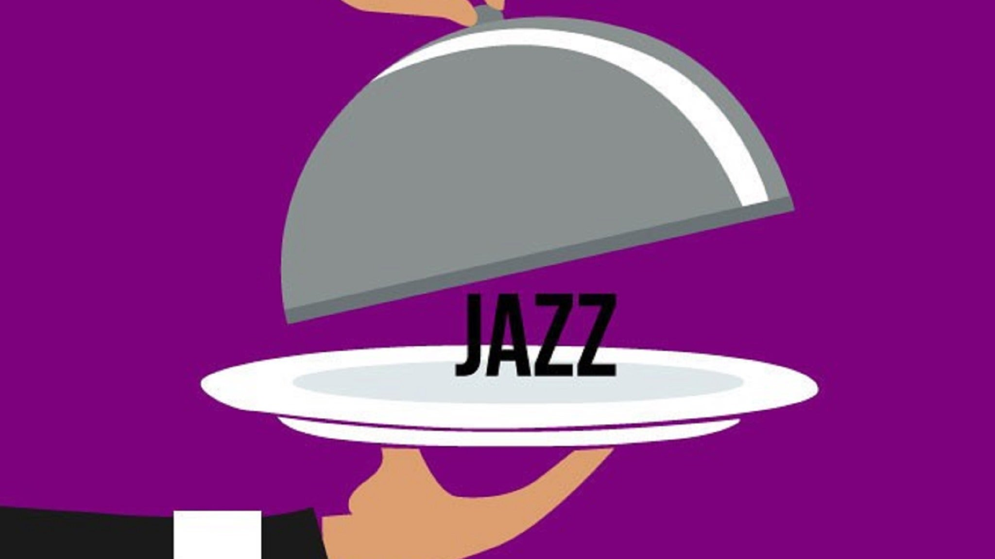 Tribute to: Best of Jazz Standards