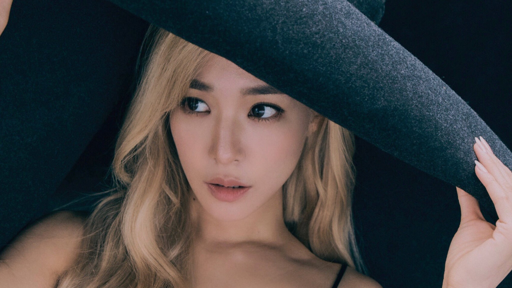 Tiffany Young Tickets, 2021 Concert Tour Dates | Ticketmaster CA