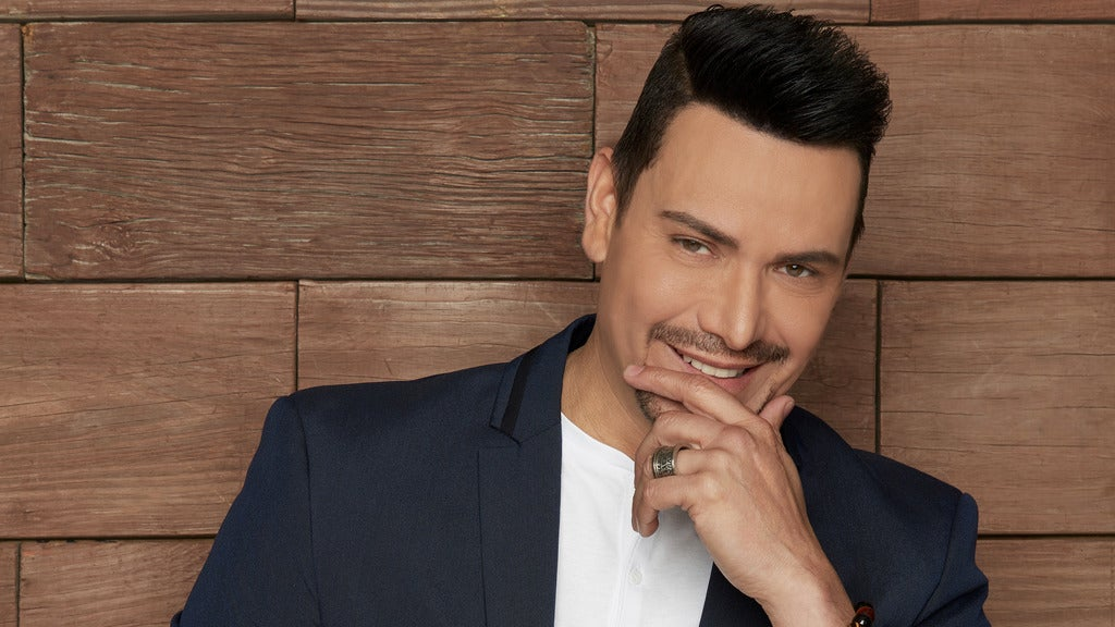 Hotels near Victor Manuelle Events