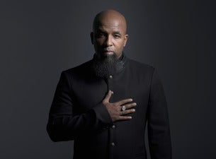 Tech N9ne Independent Grind Tour 2018