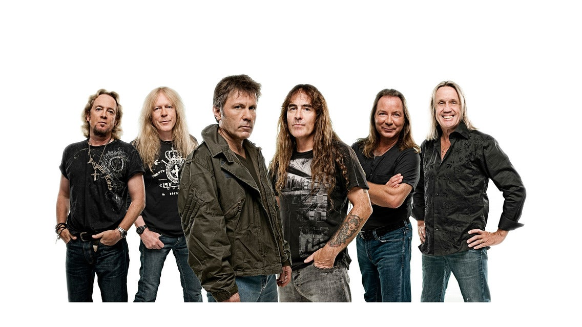 iron maiden legacy of the beast tour 2019 tickets saturday august 24 2019 at ruoff home. Black Bedroom Furniture Sets. Home Design Ideas