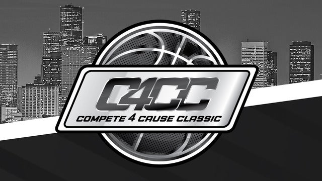 Compete 4 Cause Classic