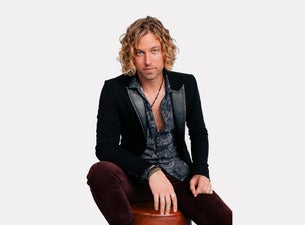 Grease Trap (feat. Adam Wakefield), Casey James