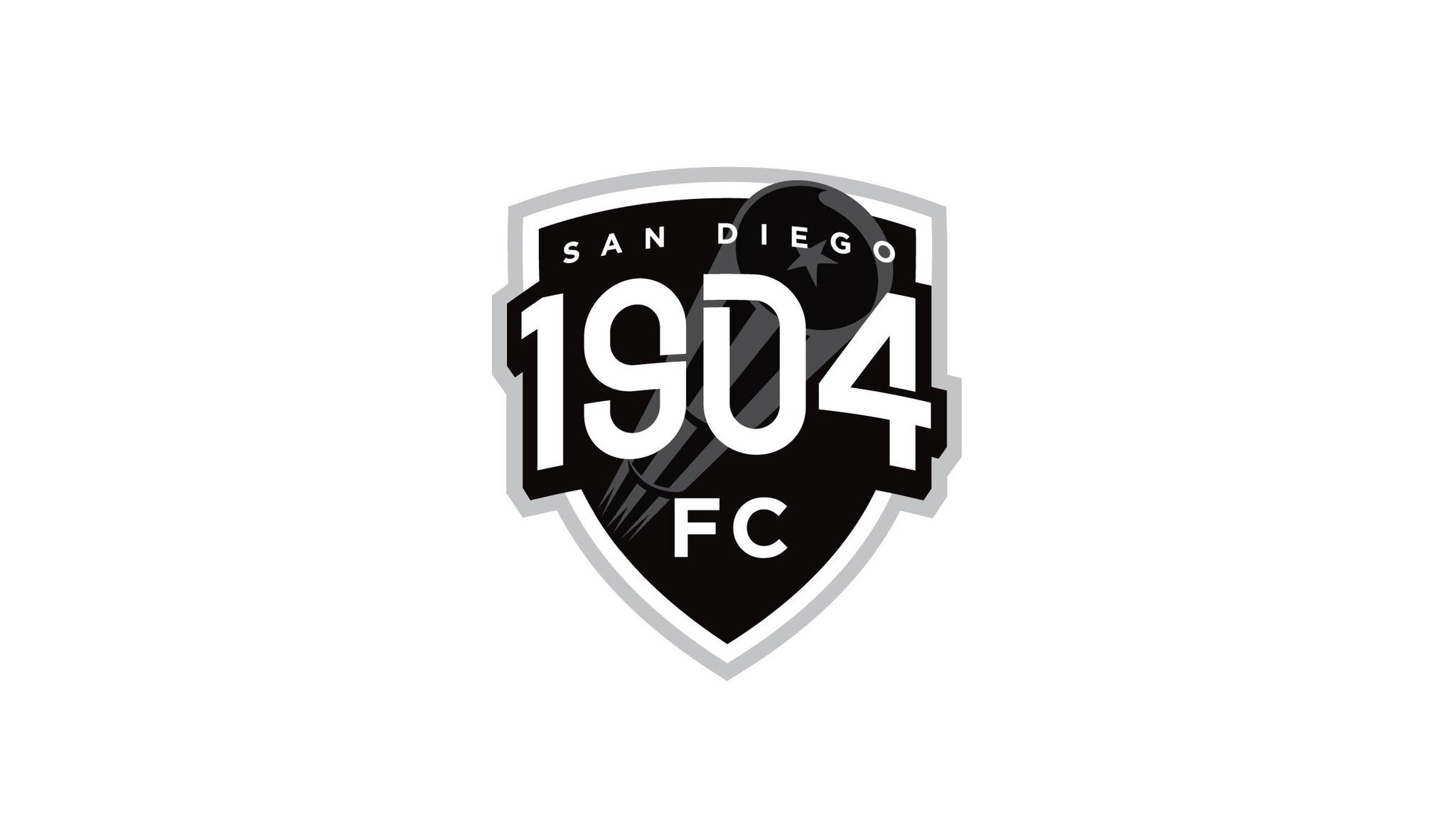 San Diego 1904 FC vs. Los Angeles Force