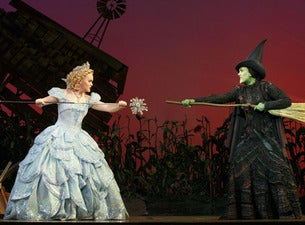 Wicked (Chicago)