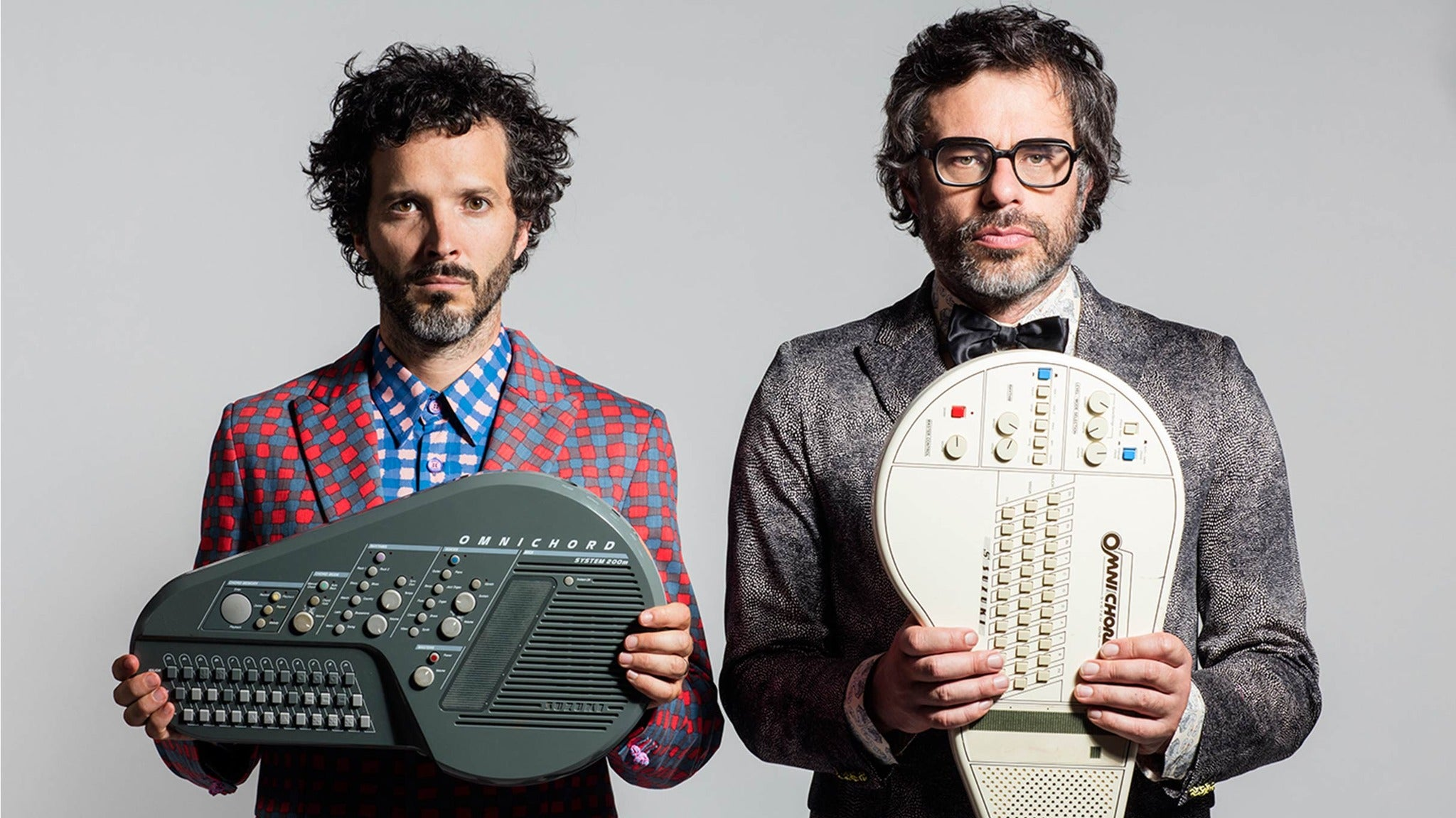 Flight of the Conchords Sing Flight of the Conchords