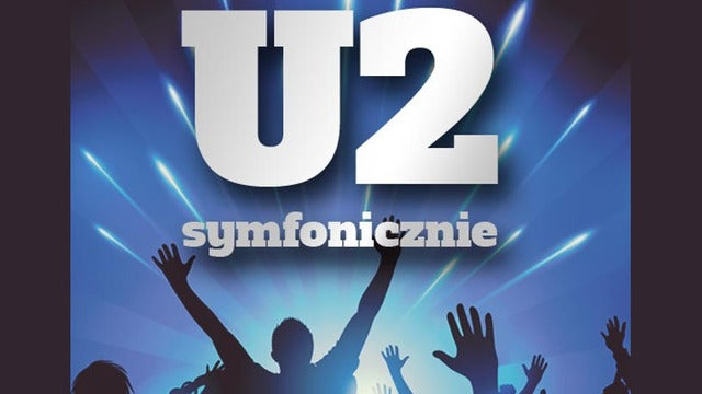 U2 Symphony