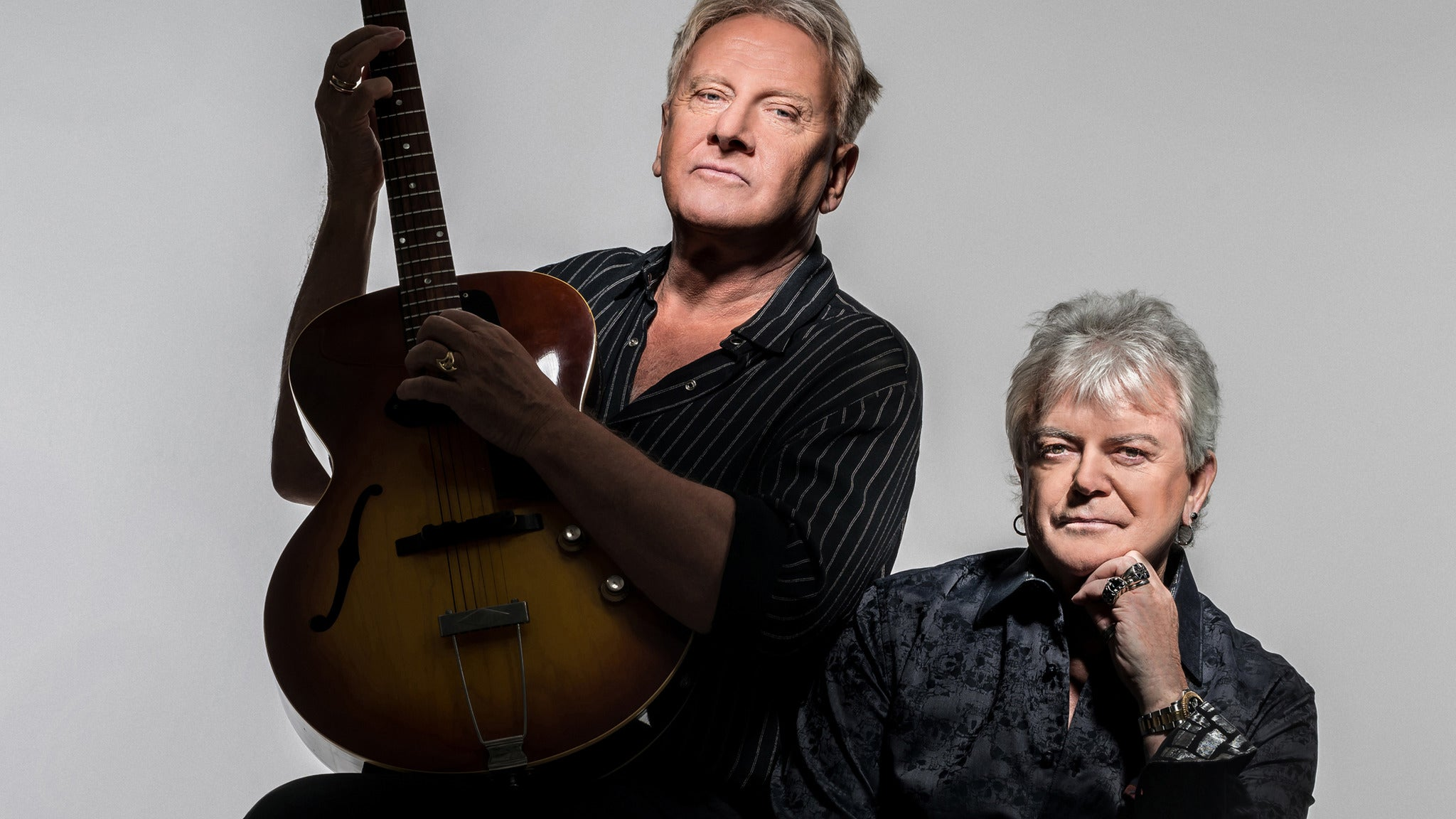 Air Supply
