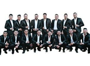 Gran Festival Latino Con Banda MS