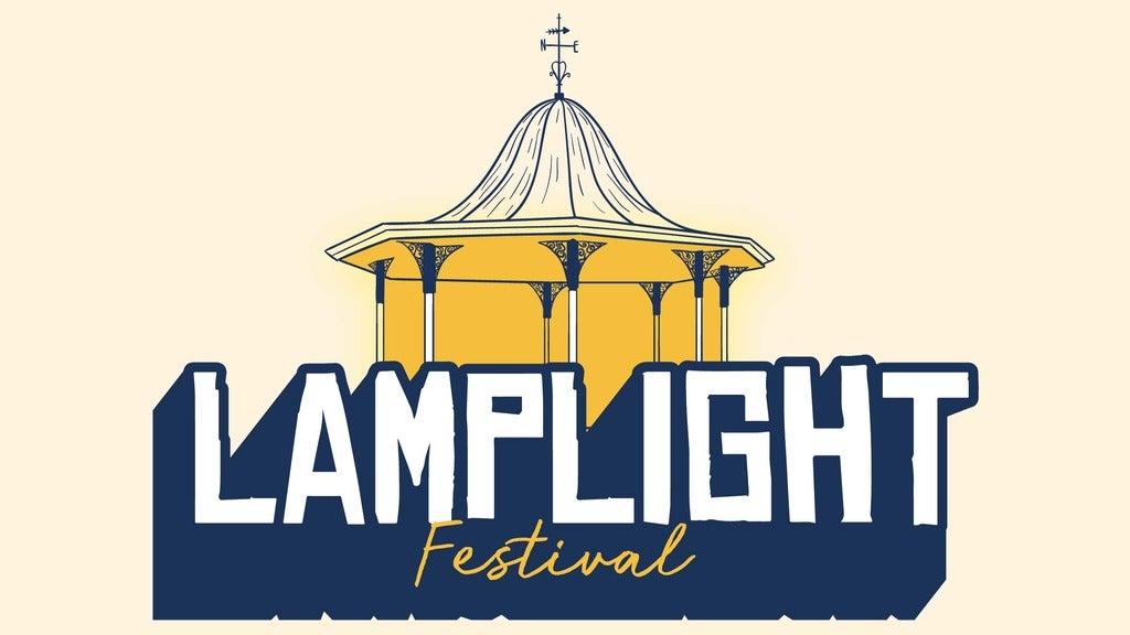 Hotels near Lamplight Festival Events