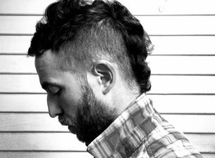 WXPN Welcomes Mondo Cozmo