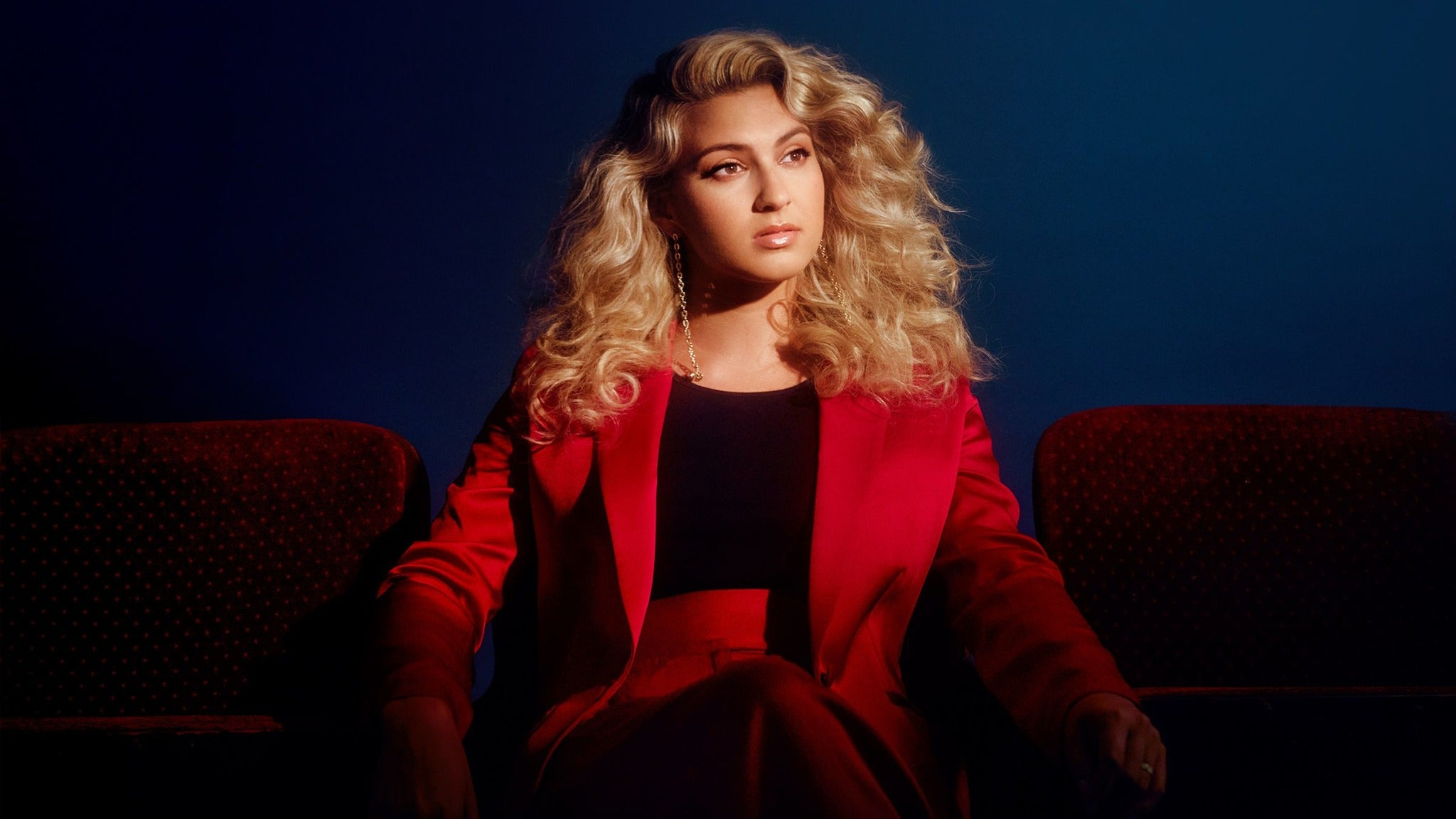 Tori Kelly: Inspired by True Events Tour at Coca-Cola Roxy