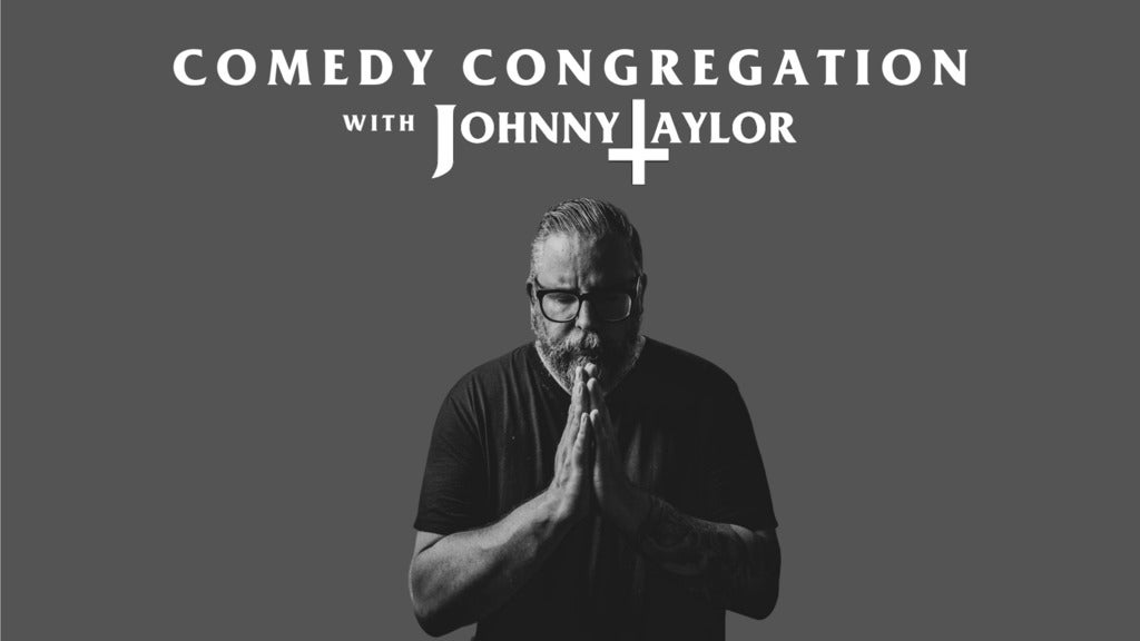 Hotels near Comedy Congregation Events