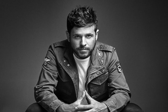 Pablo Lopez