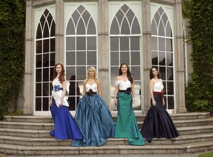 Celtic Woman Ancient Land