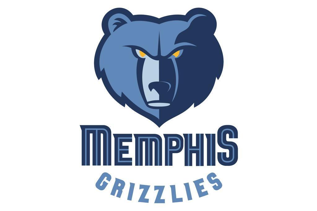 Memphis Grizzlies vs. Houston Rockets