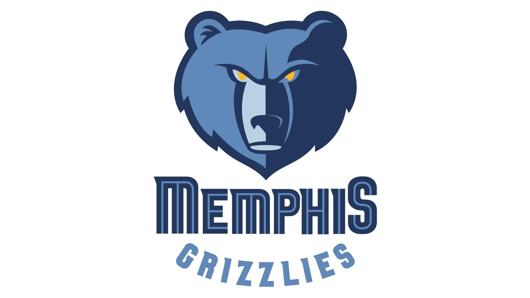 Memphis Grizzlies vs. Washington Wizards at FedExForum