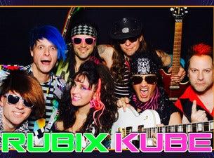 Rubix KUBE