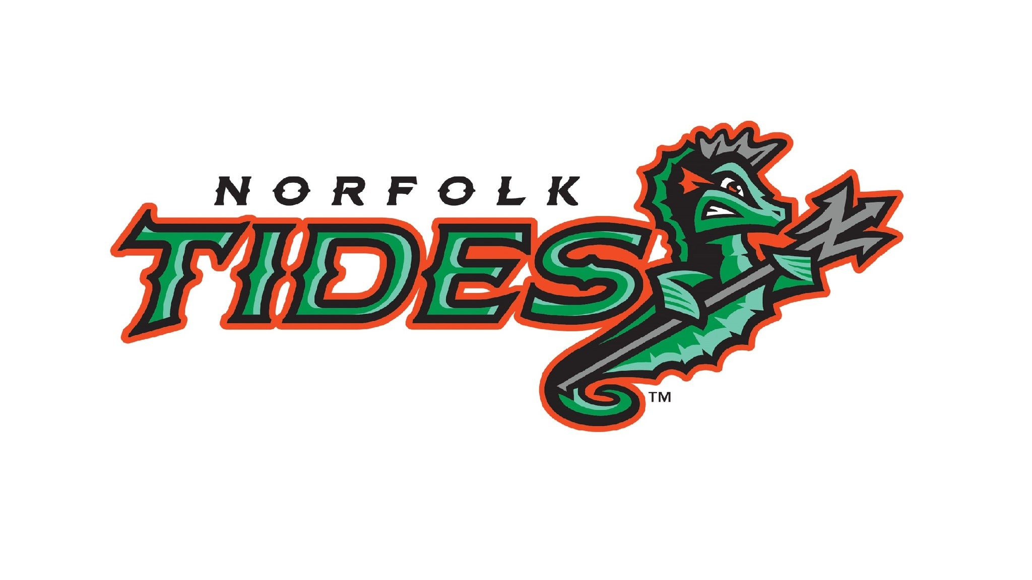 Norfolk Tides vs. Durham Bulls
