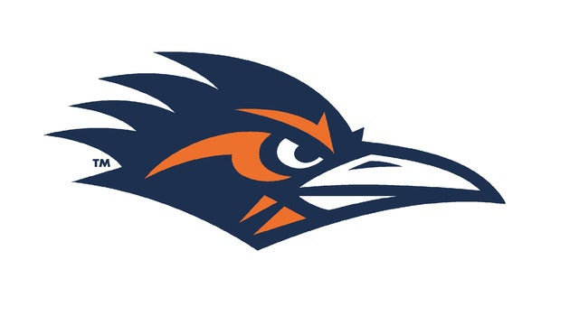 UTSA Roadrunners Football