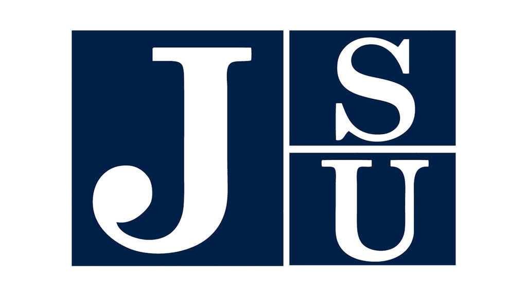 Hotels near Jackson State University Football Events