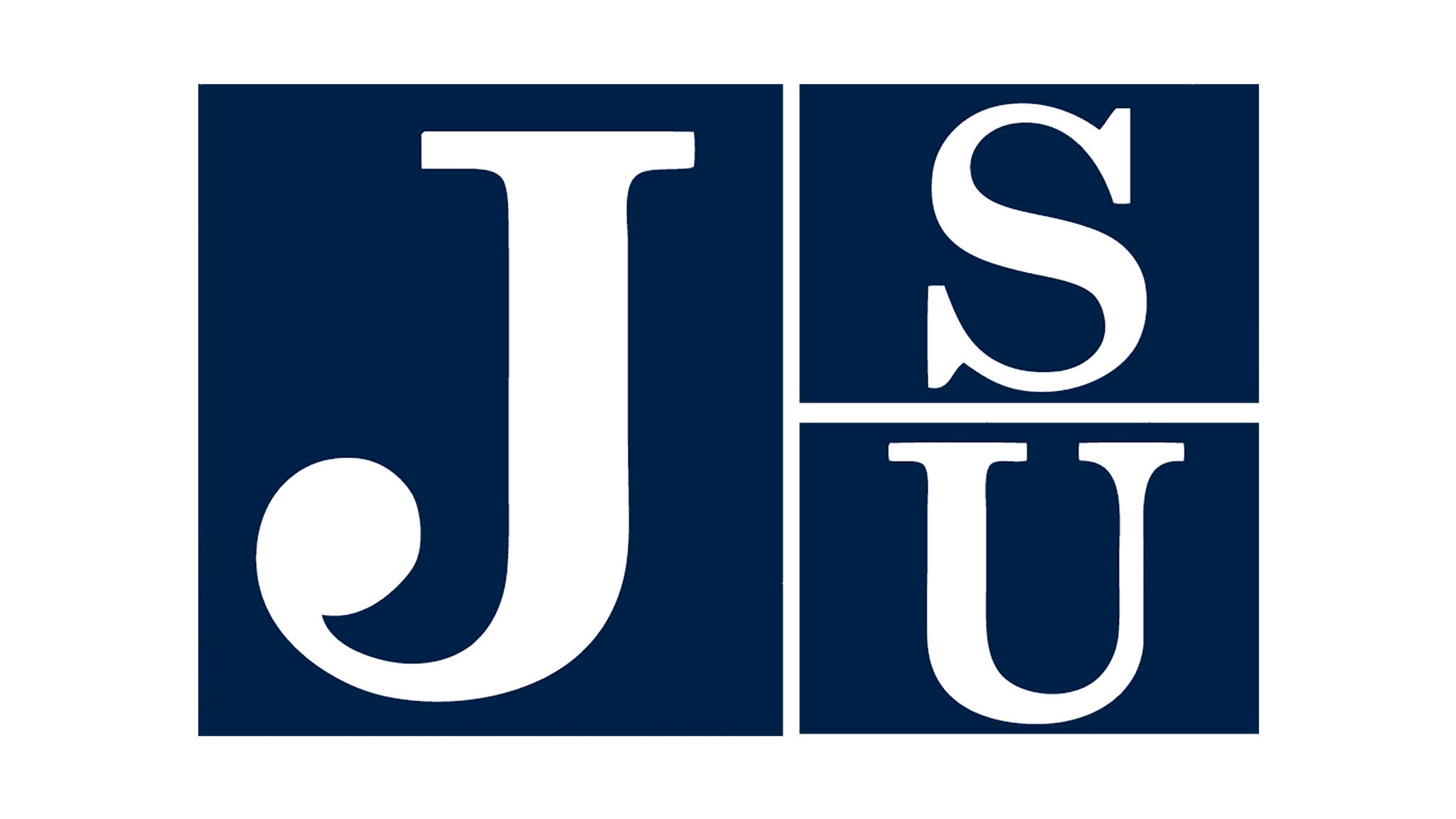 Jackson State University Football - Season Tickets