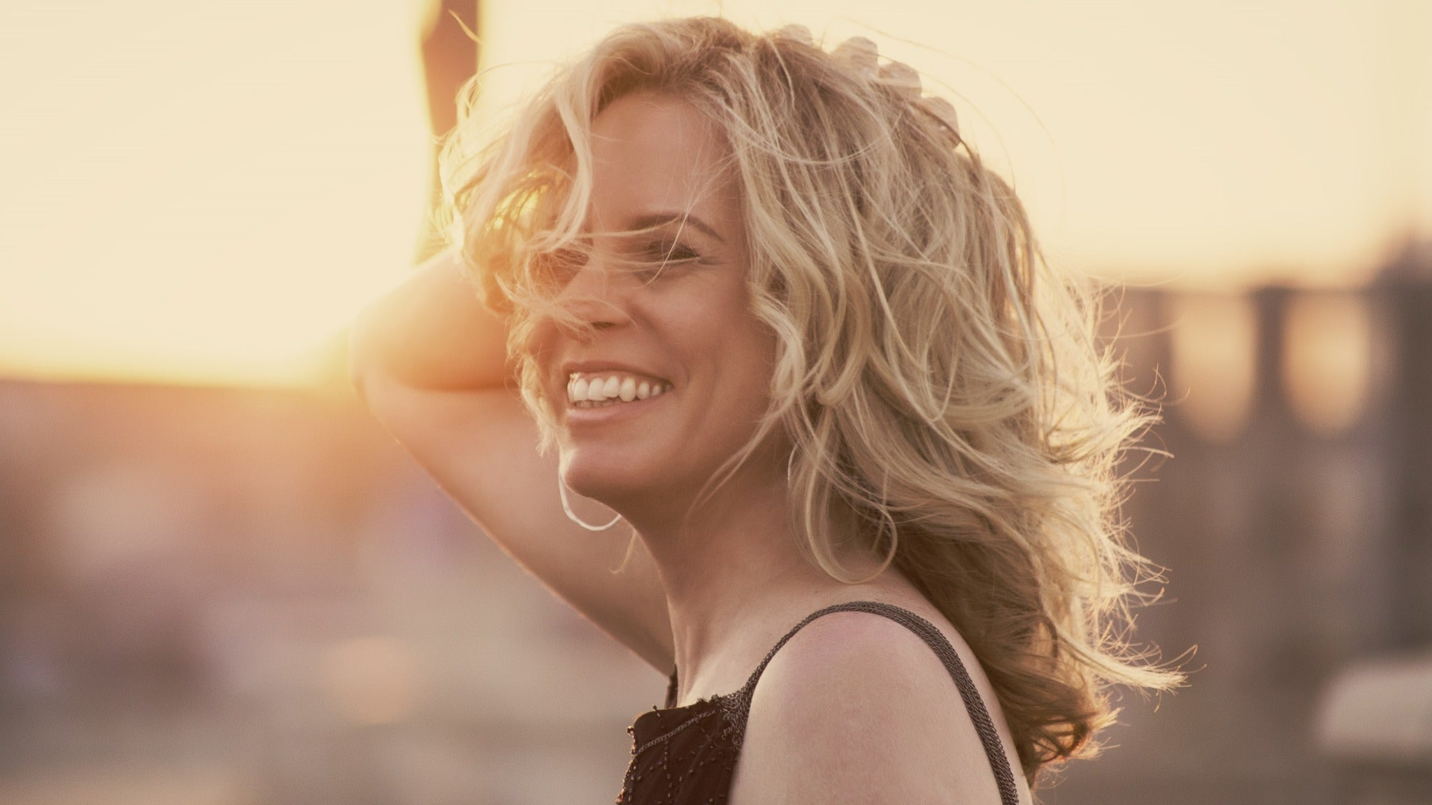 Vonda Shepard at The Coach House