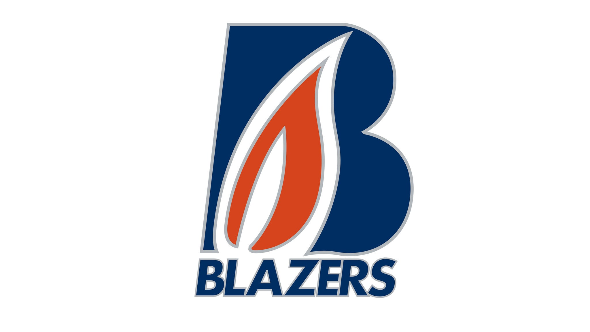 Kamloops Blazers vs. Portland Winterhawks