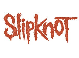 Knotfest Roadshow featuring: Slipknot, Volbeat, Gojira, Behemoth