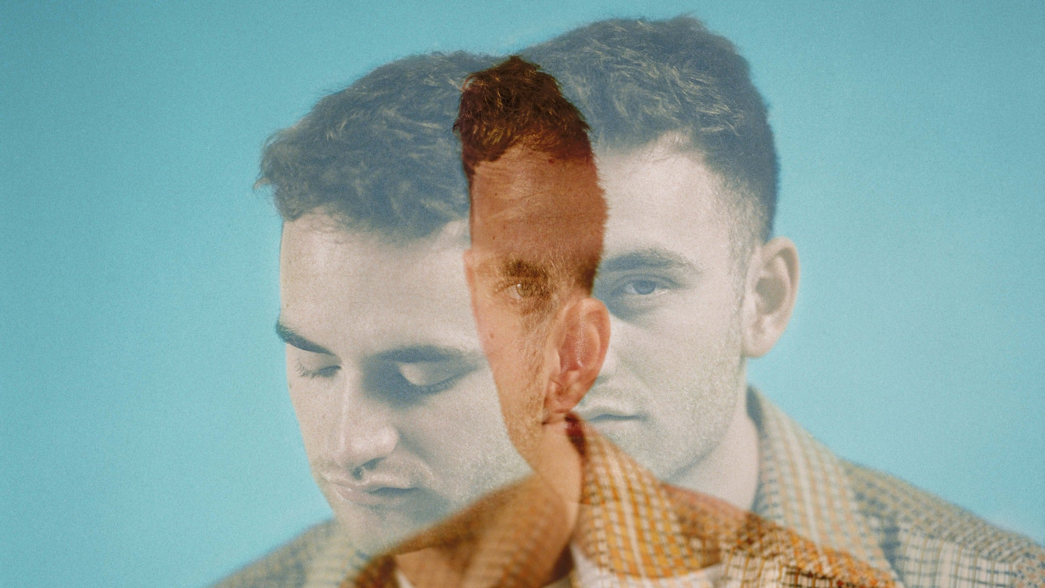 Tom Misch at Fox Theater - Oakland