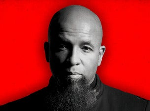 Tech N9ne : It Goes Up Tour 2019