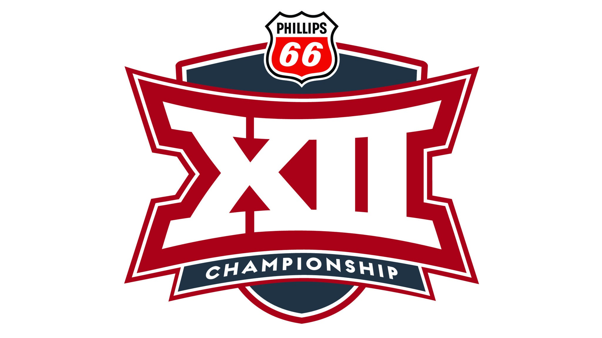 2019 Big 12 Championship Session 3