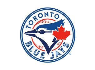 Toronto Blue Jays v Pittsburgh Pirates (SS)