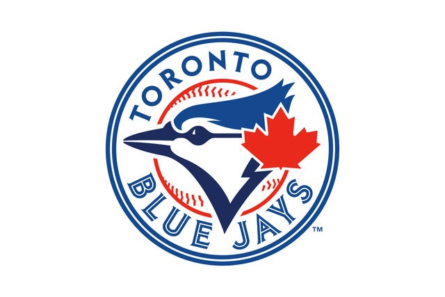 Toronto Blue Jays vs. New York Mets