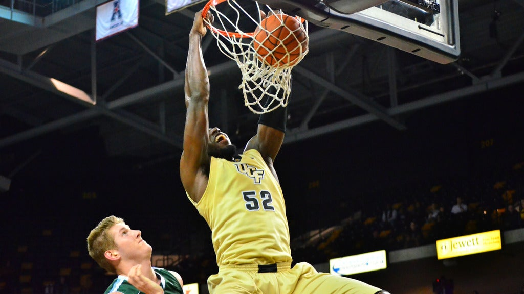 Hotels near UCF Knights Mens Basketball Events