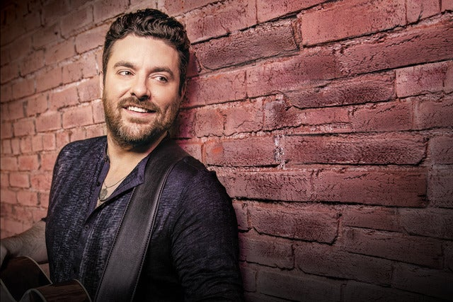 Chris Young Eventim Apollo Seating Plan