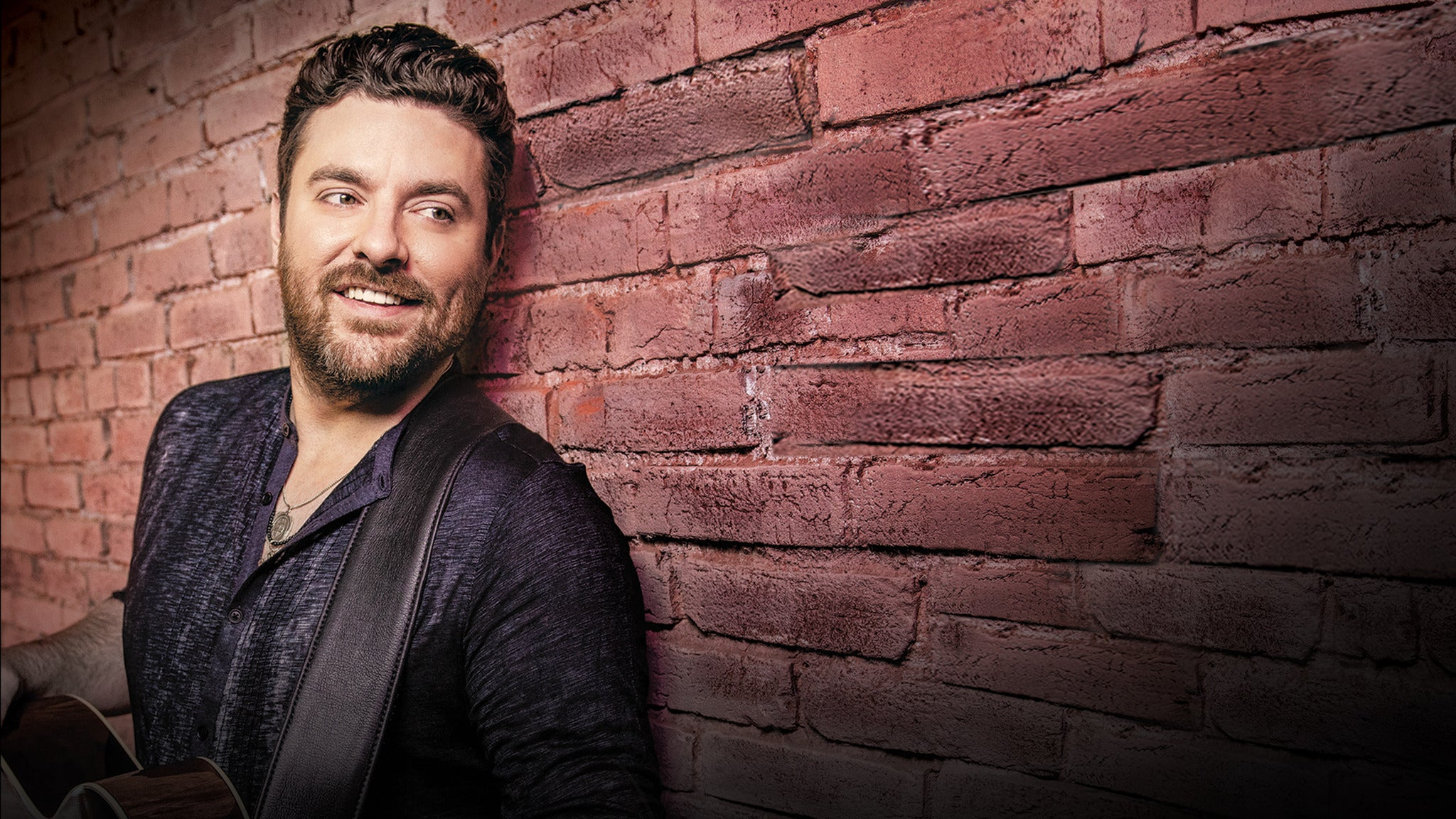 Chris Young: Raised On Country Tour at KeyBank Pavilion