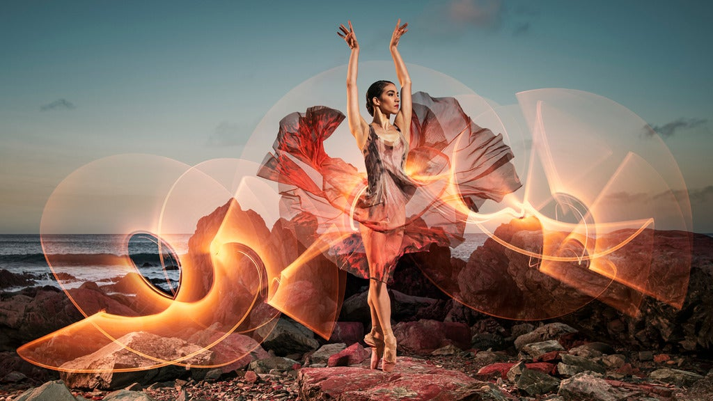 Hotels near Royal New Zealand Ballet Events