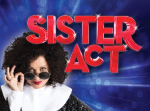 Sister Act at Anderson Theatre