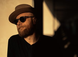 Mike Doughty Tells Your Future - Winter Tour 2020